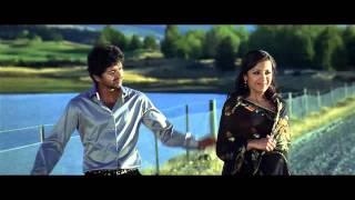 Dj nathan - tamill remix rowthiram tamil songs vijay mix trisha nathansiva68@hotmail.com