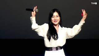 [TV서울] 가수 설이랑, 'TV서울 문화예술단' 창단…
