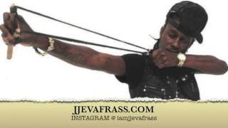 Popcaan - Kill From Mi Bawn | Preview | Blak Ryno Diss | MP40 Riddim | March 2013