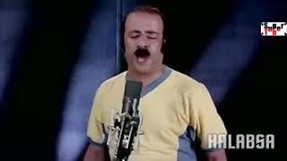 ريمكس اغنيه كتكوت ضعيف الجناح - مسخرة