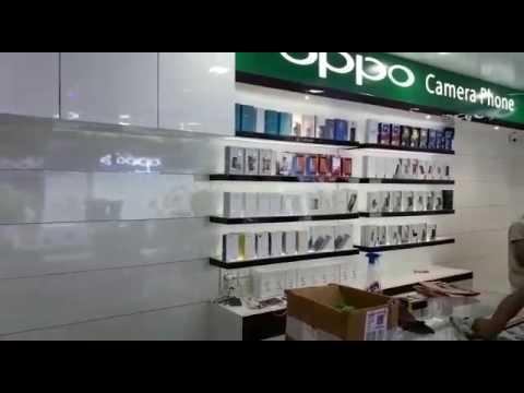 Gujarat telecom upleta new show room