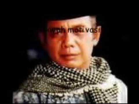 Ceramah Sunda Lucu Kang Ibing Full Bikin Gak Gak Youtube