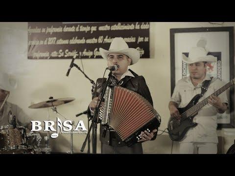 Carlos y Jose Jr. - Corrido de Armando Martínez (Corridos e Historias Verdaderas)