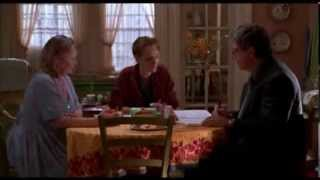 "Фрагмент ""Лучше не бывает"" (""As Good As It Gets""), 1997"