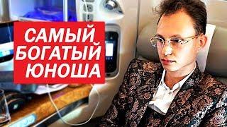 Download РАЗОБЛАЧЕНИЕ АРТЕМ МАСЛОВ\ШТОРА ПРОТИВ ТЕЛЕВИЗОРА Mp3 and Videos