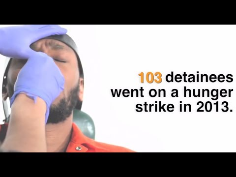 Guantanamo Bay in 54 Seconds: What Every American Should Know