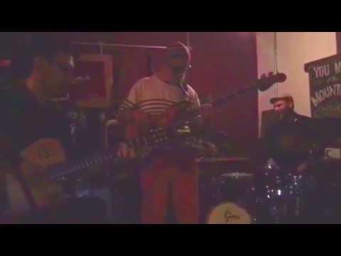 Julio Bittencourt Trio -   part especial  Yuri Popoff -   JAZZ
