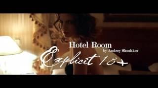 Hotel Room Explicit 18+