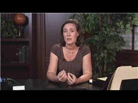 """Why should I hire you?"" - Best Interview Questions and Answers from YouTube · High Definition · Duration:  3 minutes 29 seconds  · 3.444.000+ views · uploaded on 12.10.2009 · uploaded by Don Georgevich"
