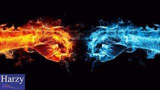 Elektronomia - Fire [1 Hour Version]