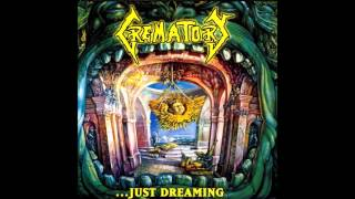 Watch Crematory Only Once In A Lifetime video