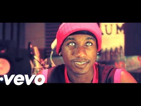 Hopsin - Swish (New Song 2017)