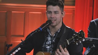 Jonas Brothers - Cool (Live from LA)