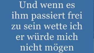 [Lyrics] -Abba- [Money,Money,Money] Deutsche Übersetzung