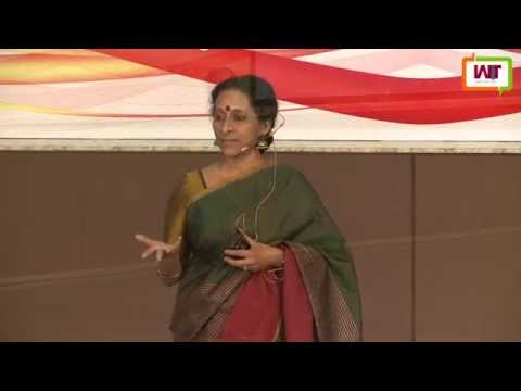 Bombay Jayashri - In Search of the Unknown: Musical Milestones