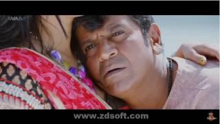 vajrakaya movie online