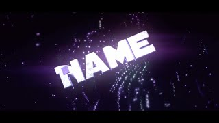 FREE After Effects & Cinema 4D Intro Template: EPIC SYNC Intro Template #415 + FULL TUTORIAL