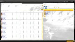 Pro Cycling Manager 2013 - Career - Part 1
