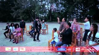 วิวาห์อาลัย วงกลม Official MV
