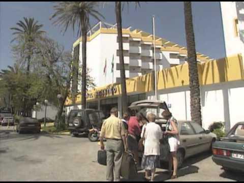 bellezas de espaa la ruta alternativa el legado andalusi de