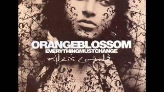 Orange Blossom - Désert dub thumbnail