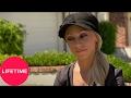 Little Women: LA: Jasmine's Cattiest Moments | Lifetime