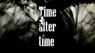Ida Redig Serialkilla Lyricsvideo