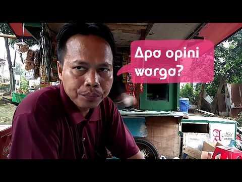 Usai Isu Ganti Presiden, Selain Jokowi & Prabowo Ada Capres Ke 3 Lho. Siapa?