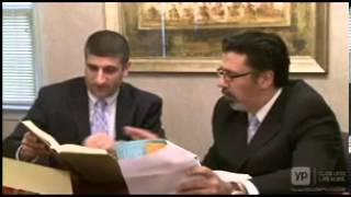 Yonkers, NY Law Firm - Sayegh & Sayegh, PC