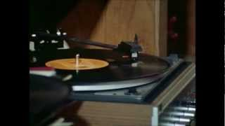 Leonard Cohen - Fear of Fear (Angst Vor Der Angst)