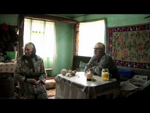 Constantin and Elena [documentary, hd, full length] [EN/FR/E