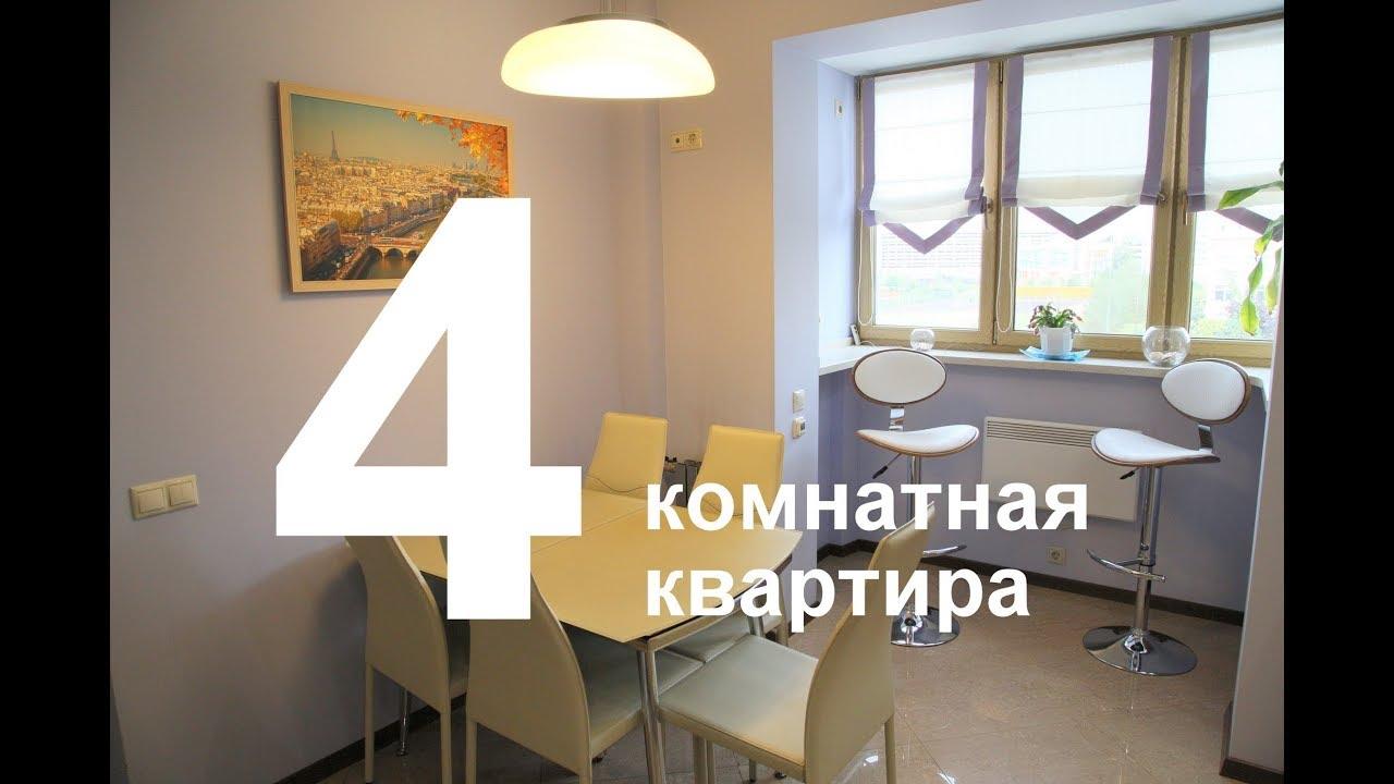 Объявление о продаже водонагреватели в ульяновской области на avito.