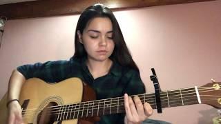 Amor Sin Condición - Bethel (cover)