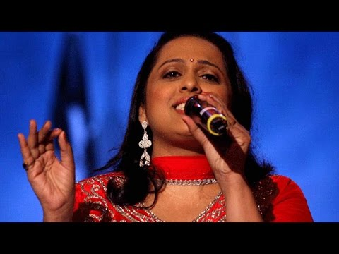 Hinglay Devi Gondhal | Vaishali Samant | Marathi Devotional Song