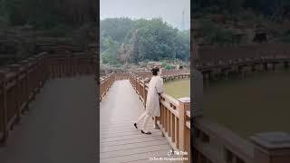 tik tok vn ✓ Khi gái xinh thả thính