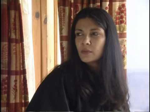Trailer - Wujood-e-Laraib (2004)