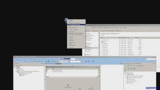 Уроки по С++ | Подключаемся к базе данных Access | C++ Builder 8