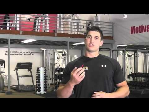 The Specificity Principle Explained in Simple Terms | Day #8 WellFit 365