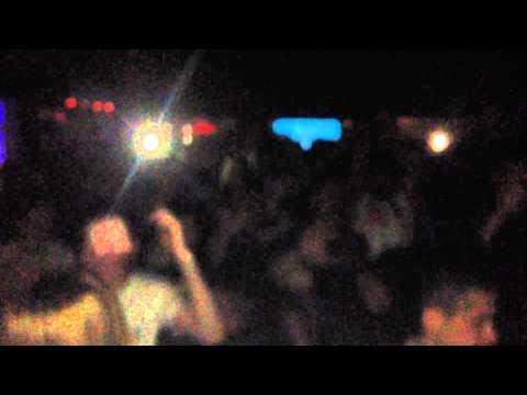 D-BLOCK & S-TE-FAN at Venue Night Club Vancouver
