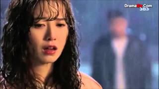Video [FMV] Goo Hye Sun & Shim Changmin ft. Lee Donghae - I Really Hate That Word download MP3, 3GP, MP4, WEBM, AVI, FLV September 2018