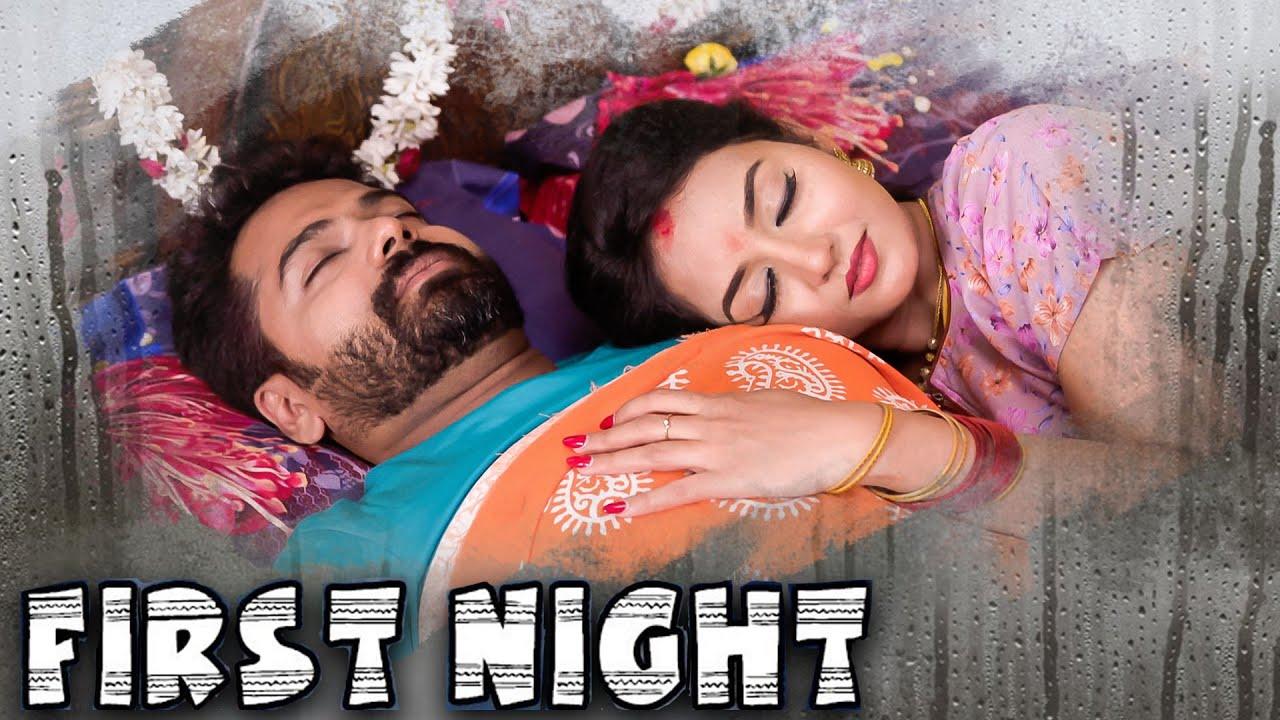 Download Thiru-Anandhi unite in matrimony   Best of Naayagi