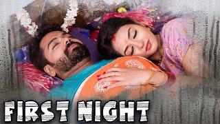 Thiru-Anandhi unite in matrimony | Best of Naayagi