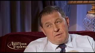 Илларионов: Конца России очень долго не будет
