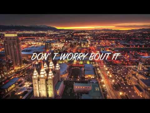 Cee Foe X Kabies- Don't Worry Bout It