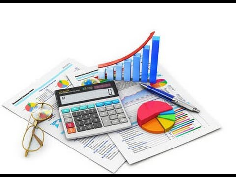 how to write a cost management plan