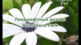 Ландшафтный  дизайн участка(Ландшафтный дизайн участка в Киеве. Создание цветников. Оригинальные альпийские горки и японский сад...., 2010-04-14T07:27:12.000Z)