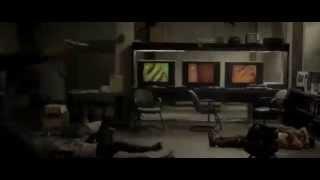 The Raid 2  Berandal Trailer 2014