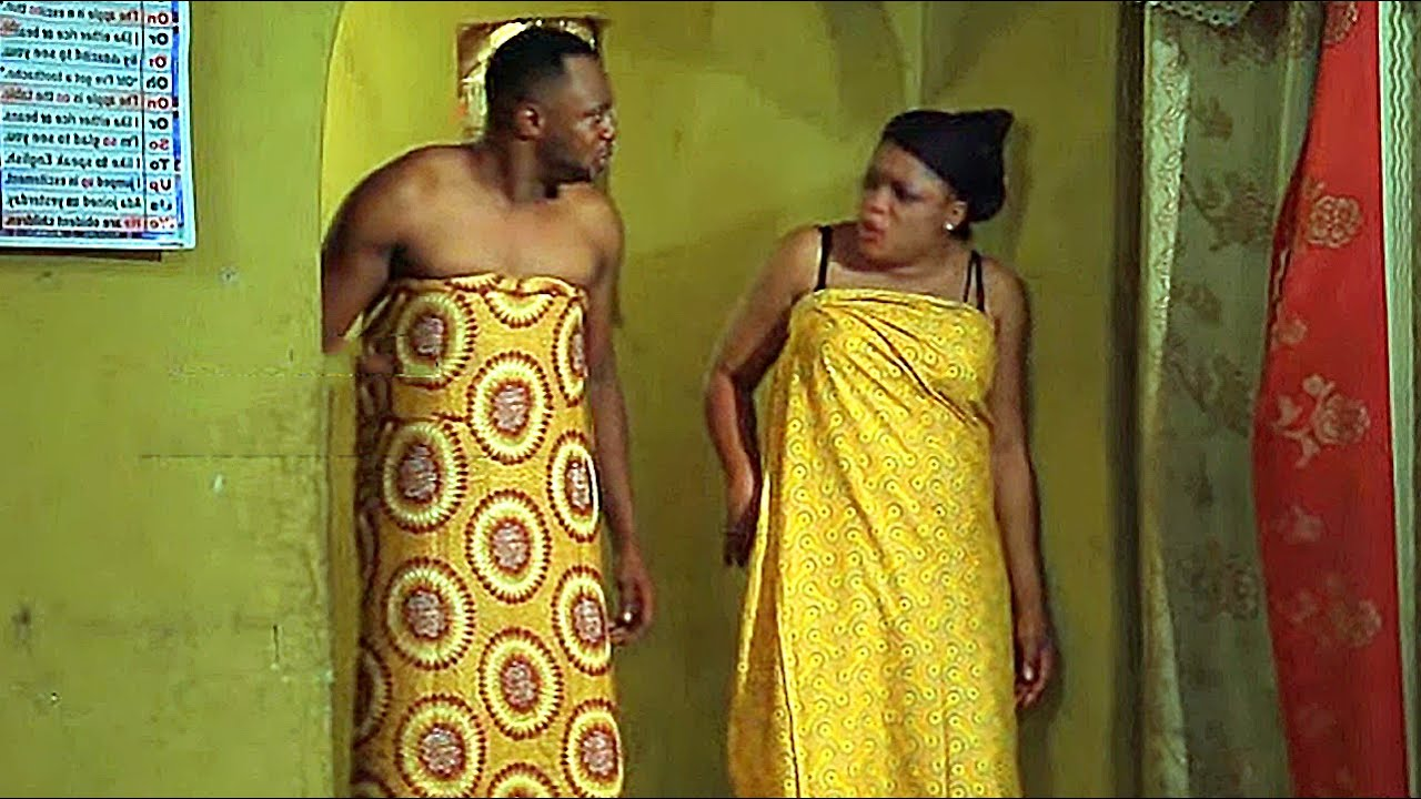 Download Oko Kayamata | ODUNLADE ADEKOLA | KEMI AFOLABI | - 2021 Yoruba Movies | Latest 2021 Yoruba Movies