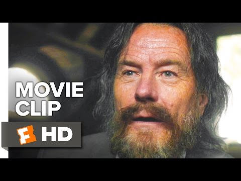 Wakefield Movie Clip - Worth Noting (2017) | Movieclips Coming Soon