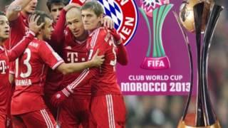 مصر العربية | فى دقيقتين قصة أول  كأس  عالم لكرة القدم فى التاريخ